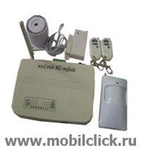 mobilclick.ru_raz_01_05s
