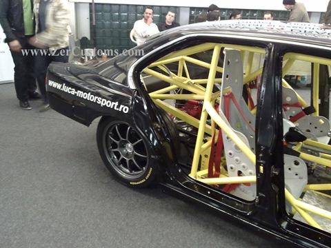 1000-hp-BMW-M5-E34-13