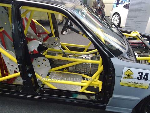 1000-hp-BMW-M5-E34-15
