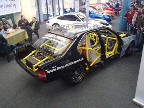 1000-hp-BMW-M5-E34-16