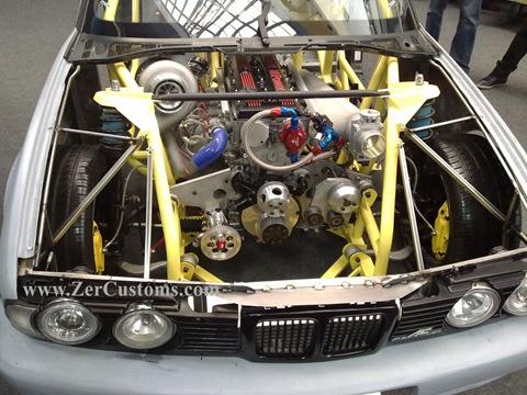 1000-hp-BMW-M5-E34-1