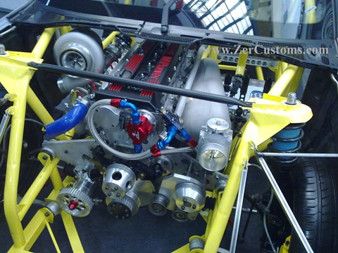 1000-hp-BMW-M5-E34-5