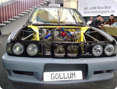 1000-hp-BMW-M5-E34-7