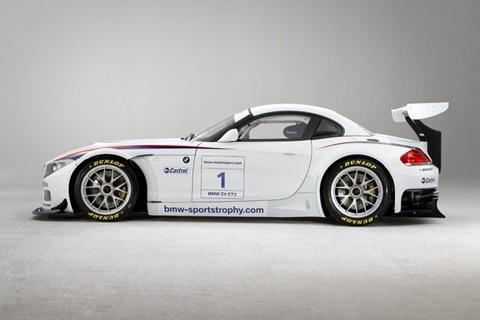 BMW Z4 GT3 (1)