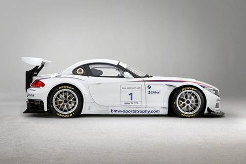BMW Z4 GT3 (5)