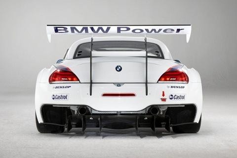 BMW Z4 GT3 (7)