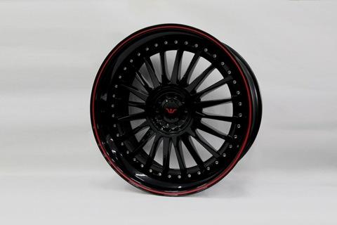 Bentley Continental Ultrasports 702 by wheelsandmore 1