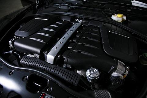 Bentley Continental Ultrasports 702 by wheelsandmore 9