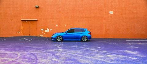 L-SCHLEGS 08 Subaru Impreza WRB STI 4