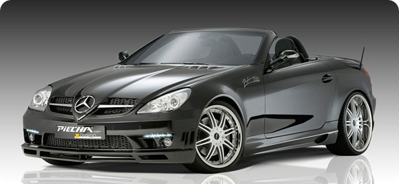 Piecha-Mercedes-SLK-RS-1