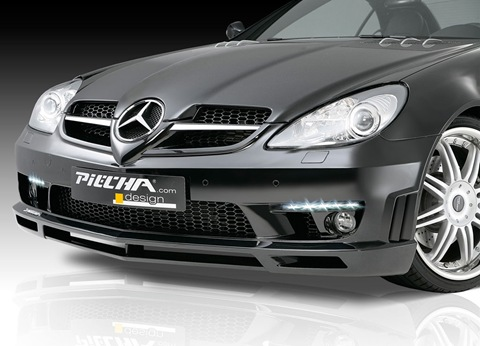Piecha-Mercedes-SLK-RS-2