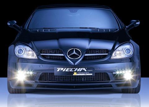 Piecha-Mercedes-SLK-RS-6