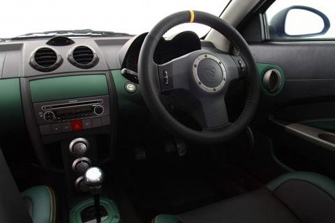 Proton-Satria-Neo-R3-Lotus-Racing-3