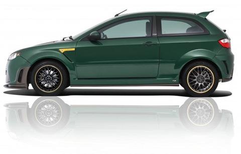 Proton-Satria-Neo-R3-Lotus-Racing-7