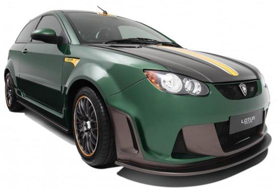 Proton-Satria-Neo-R3-Lotus-Racing-8