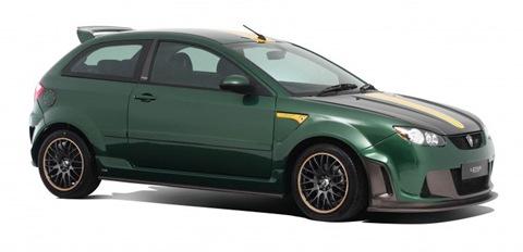 Proton-Satria-Neo-R3-Lotus-Racing-9