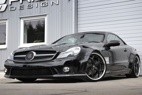 Prior-PD-Series-Mercedes-SL-Wide-Body-1