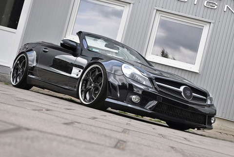 Prior-PD-Series-Mercedes-SL-Wide-Body-2
