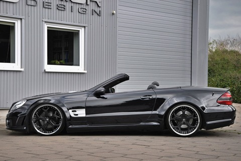 Prior-PD-Series-Mercedes-SL-Wide-Body-7