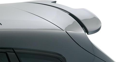 RDX RaceDesign new body kit for Seat Leon 1P 1