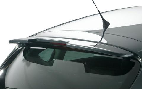 RDX RaceDesign new body kit for Seat Leon 1P 2