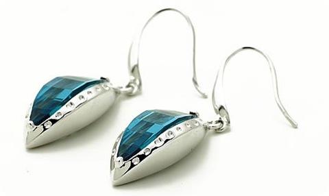 Wholesale-Jewelry-Online-SilverTime-Earrings