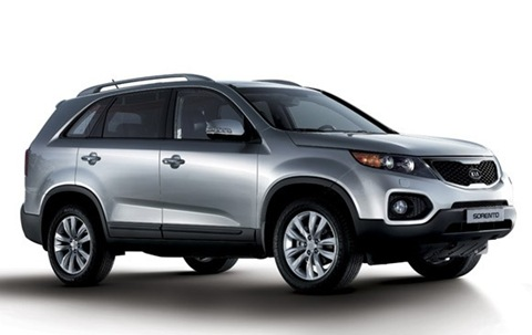 sorento_new_profile