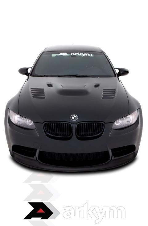 Arkym-AeroRace-BMW-M3-Coupe-01
