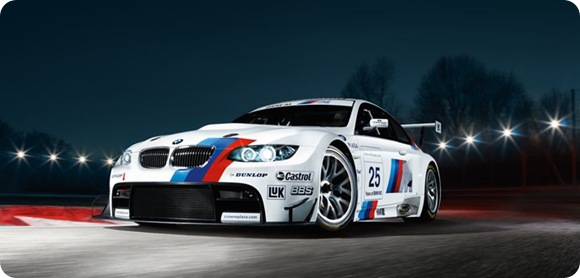BMWGT2ring_1