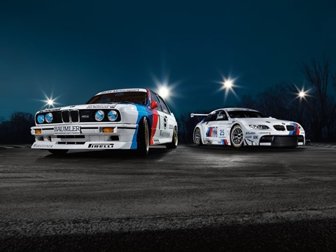 BMWGT2ring_2