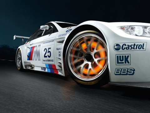 BMWGT2ring_5