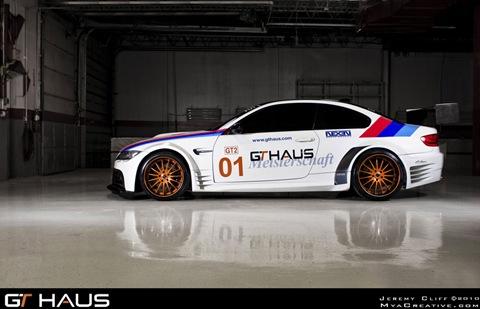 GTHAUS-BMW-M3-Widebody-1