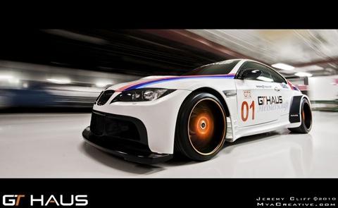 GTHAUS-BMW-M3-Widebody-2