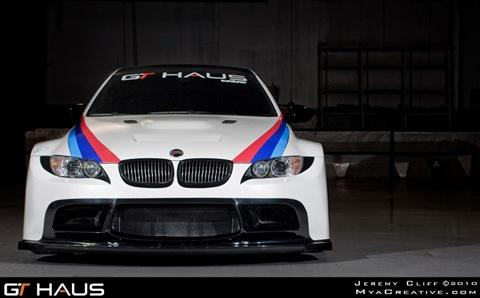 GTHAUS-BMW-M3-Widebody-3