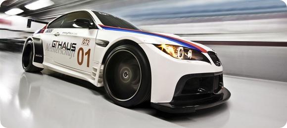 GTHAUS-BMW-M3-Widebody-4