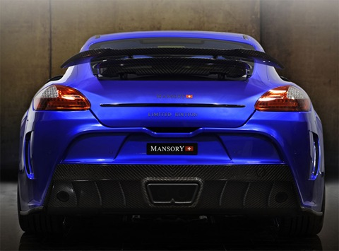 MANSORY-Porsche-Panamera-Turbo-5