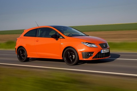 Seat Ibiza SC Sport Limited Edition 9 (4)
