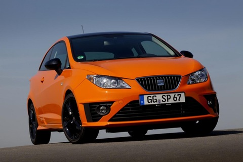 Seat Ibiza SC Sport Limited Edition 9 (6)