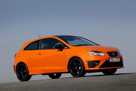 Seat Ibiza SC Sport Limited Edition 9 (7)