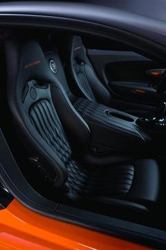 Bugatti Veyron 16.4 Super Sport 20