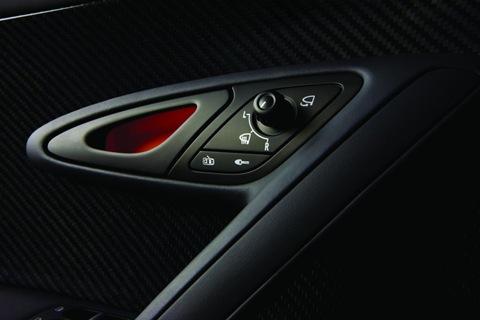 Bugatti Veyron 16.4 Super Sport 25