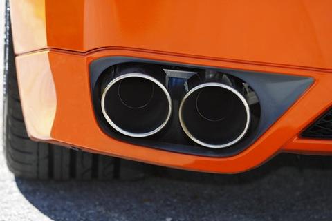 Nissan GT-R tuned by Koenigseder 5