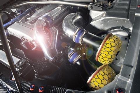 Nissan Skyline R34 GT-R by JAPO Motorsport6