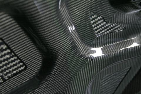Porsche 997 Carbon Dry Japan (12)