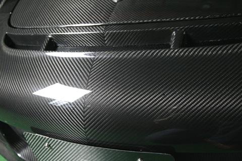 Porsche 997 Carbon Dry Japan (3)