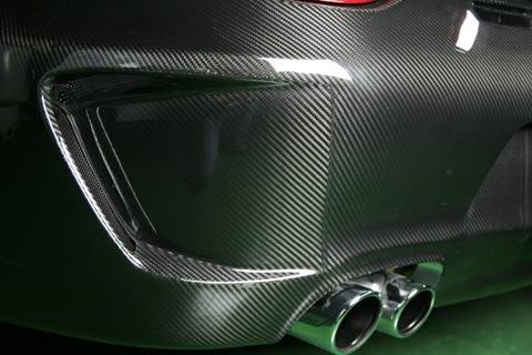 Porsche 997 Carbon Dry Japan (9)