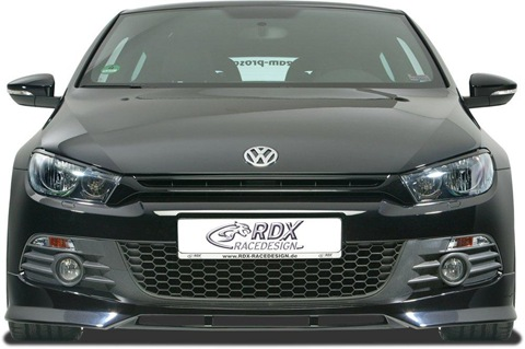 RDX Racedesign bodykit for VW Scirocco 2