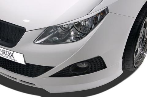 RDX Racedesign body styling for Seat Ibiza 6J 3
