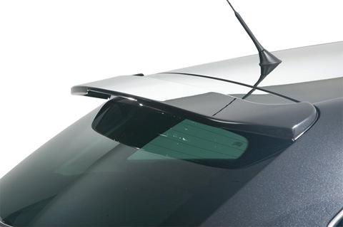 RDX Racedesign body styling for Seat Ibiza 6J 6