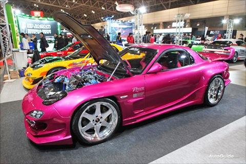 tokyo-tas-2010-tokyo-abflug-pink-spider-mazda-rx-7-tokyo-04
